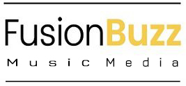 FusionBuzz Music Media
